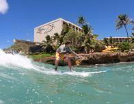 Surfing_061