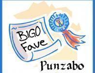 Punzabo