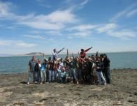 mexico_mission_group