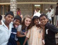 Indiaboys
