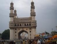 indiabuilding