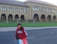 Leaving_Stanford