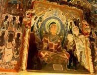 Buddha_Caves