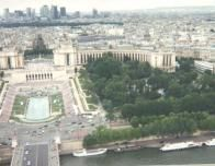 Eiffel_Tower_view_by_LadyofRoyMustang