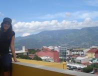 costa_rica_resizw