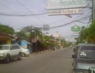 streetsUL