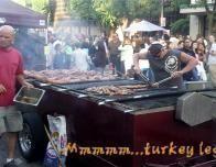 Turkey_legs