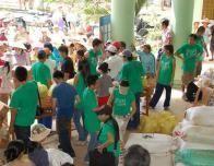 fooddistrib