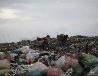 dump1