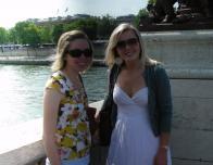 Seine_with_Ashley