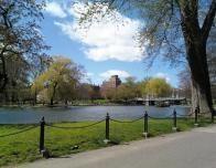 boston_commons