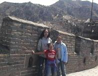 great_wall_8