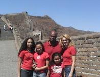 great_wall_10