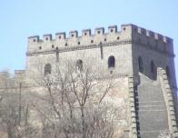 great_wall_26