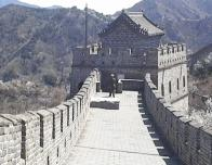 great_wall_27