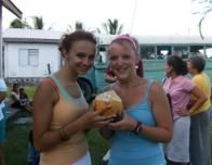 fresh_coconut
