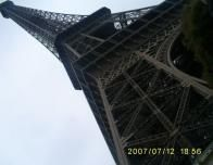 dunton_eiffel_tower