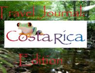 Costa_Rica_Letterhead