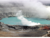 Volcanic_Waters