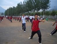 China_Pictures_Part_1_599