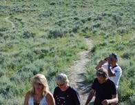 Out_West_2010_069