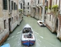 side_canal_10