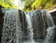 buttermilk_falls3