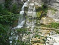 buttermilk_falls