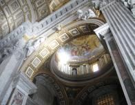 IMG_0084a