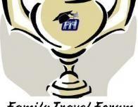 scholar_winner_trophy