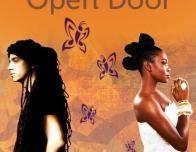 open_door_album