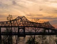 Explore more of Baton Rouge