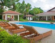 Villa rental c. Jackie Arvelo Properties, Dominican Republic