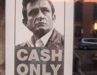 Berlin is as Cool as Cash