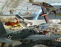 dc_air_space_museum_358607397