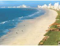 myrtle_beach_166641738