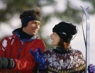 skiers_800903012