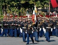 800px_1st_Infantry_Republican_Guard_Bastille_Day_2008_n1_294091080