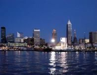 Cleveland_Skyline_at_Night_284711734
