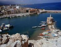 Europe_Ocean_Boats_789189290