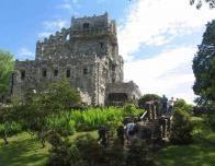 Gillette_Castle_472948653