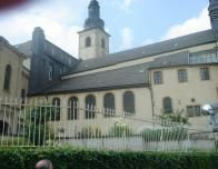 Luxembourg_oldcity_monastery_219499152