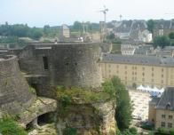 Luxembourg_oldcity_stonetower1_191400711