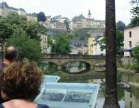 Luxembourg_oldcity_wideshot2a_967602764