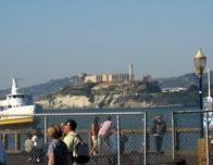 alcatraz_598788059