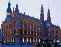 amsterdam_historical_building_dusk_544291487