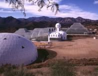 arizona_biosphere_222225516