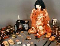delaware_museum_japanese_doll_324569125