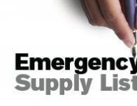 emergency_kit_623279791