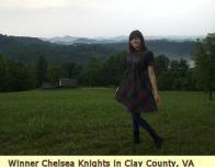 knights_clay_county_va_401205785